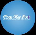 Ethel Mae Books (6) (2)